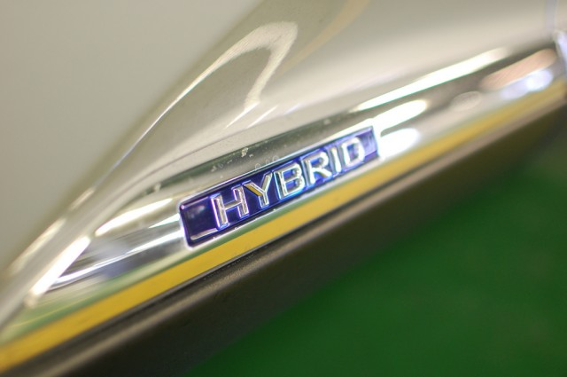 Virginia Car Tax >> Virginia Sees Sense Scraps 2013 S Hybrid Vehicle Tax