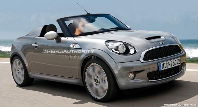 2012 mini speedster preview rendering 001
