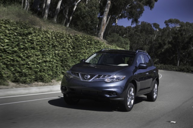 2012 Kia Sportage vs 2012 Nissan Rogue  The Car Connection