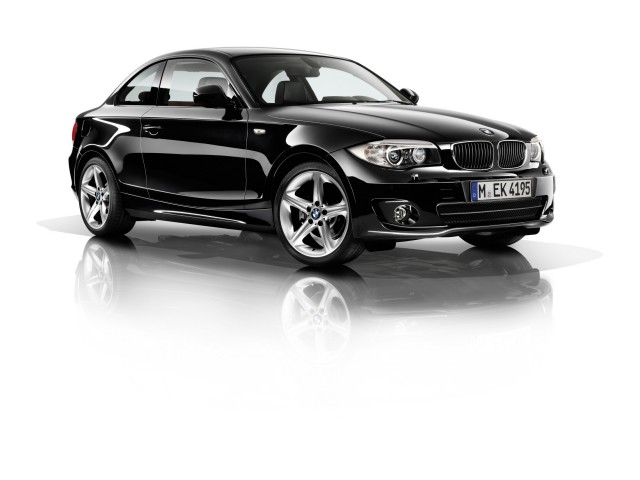 bmw 1 series for sale the car connection rh thecarconnection com 2009 bmw 128i owners manual 2009 bmw 135i owners manual