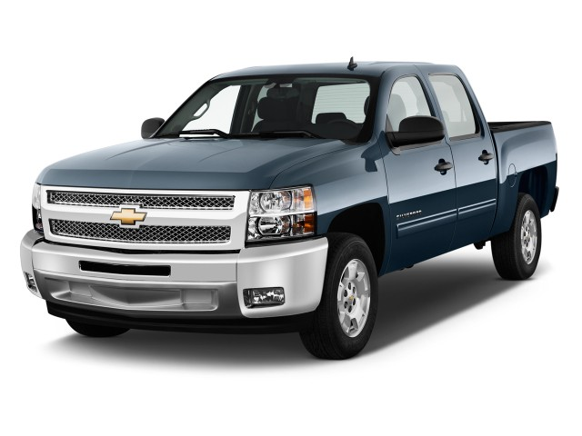 2013 chevrolet silverado 1500  chevy  review  ratings  specs  prices  and photos