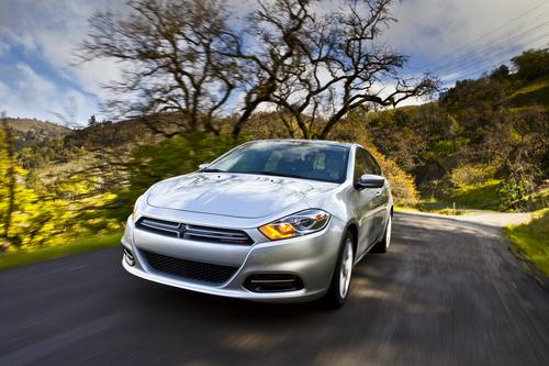 Back To School: The Car Connection Picks Eight For Your Teen