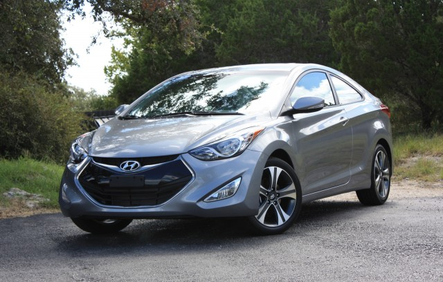 Hyundai Kia Face Federal Lawsuits For Overstated Gas Mileage