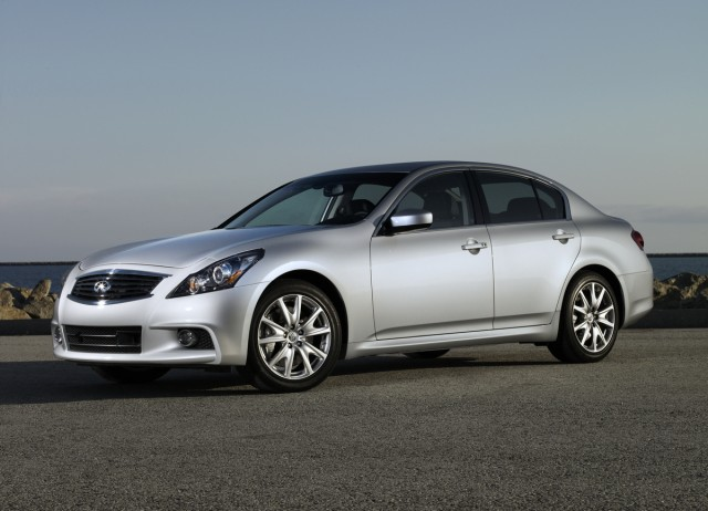 infiniti g37 sedan for sale the car connection rh thecarconnection com 2009 infiniti g37 owner's manual for sale 2009 infiniti g37 owner's manual