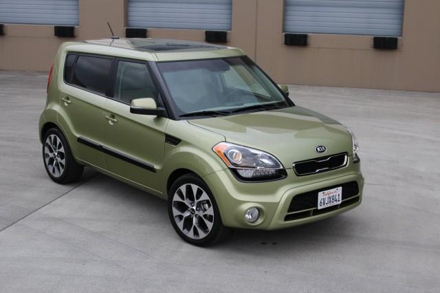 dp license kia package green partsam led com lights soul amazon interior plate kit