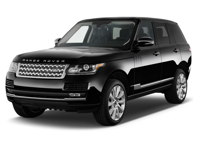 2013 land rover range rover review ratings specs prices. Black Bedroom Furniture Sets. Home Design Ideas