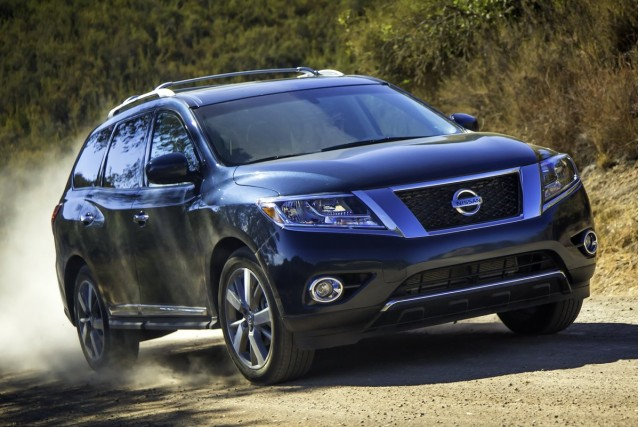 nissan recalls 2013 altima pathfinder leaf sentra. Black Bedroom Furniture Sets. Home Design Ideas