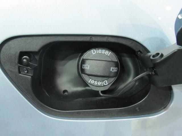 2013 Volkswagen Golf BlueMotion (European model), 2012 Paris Motor Show