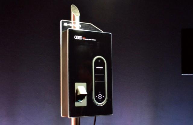 2014 Audi A3 e-tron: Full Details On Audi's Plug-In Hybrid ...