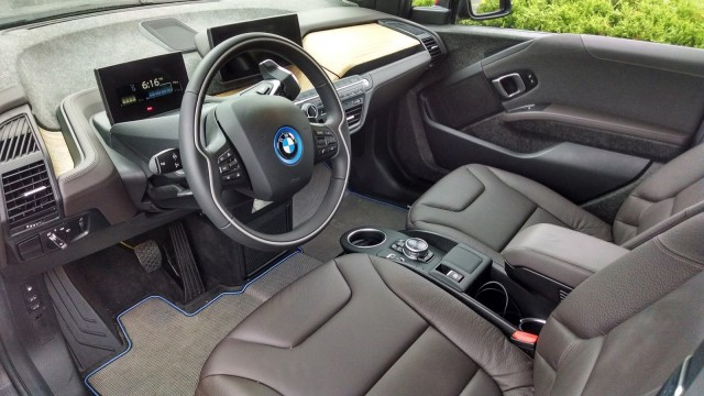 bmw i3 rex owner 39 s 3 years with range extended electric car page 4. Black Bedroom Furniture Sets. Home Design Ideas