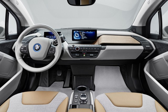 Consumer Reports Avoid Buying Used 2014 Bmw I3 Electric Cars