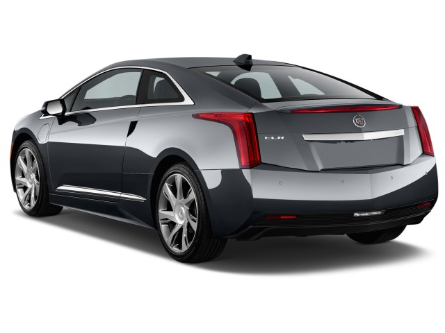 2018 cadillac 2 door. contemporary cadillac the elru0027s exterior styling wowed the crowd at 2009 detroit auto show  when it was unveiled as cadillac converj concept car intended 2018 cadillac 2 door c