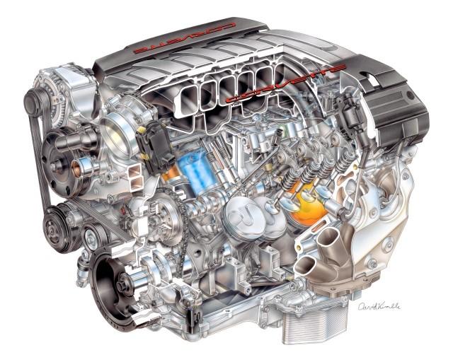 Transformers 4 Cars, 2014 BMW X5, Aston Martin V12 Vantage S: This on wooden car engine, aston martin lagonda, volkwagen engine, gallardo spyder engine, toyota iq, alfa romeo engine, nissan engine, rolls-royce phantom, lagonda engine, subaru engine, gobron-brillie engine, maserati engine, die another day, volvo s60, fiat engine, trike engine, vw engine, v12 engine, audi engine, aston martin one-77, aston martin virage, lamborghini murciélago, austin american engine, mazda engine, aston martin vantage, isuzu engine, luxury car engine, bmw z8, toyota engine, bmw engine, land rover engine, aston martin db4, aston martin rapide, aston martin dbs, aston martin dbs v12,