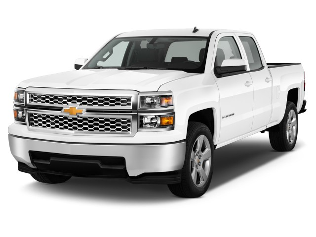 2014 chevrolet silverado 1500  chevy  review  ratings  specs  prices  and photos