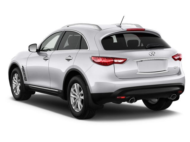 2018 infiniti fx35 price. interesting 2018 prices have risen very modestly going from the infiniti fx to 2014  qx70 the qx70 comes in three different modelsu2014qx70 37 37 awd  inside 2018 infiniti fx35 price