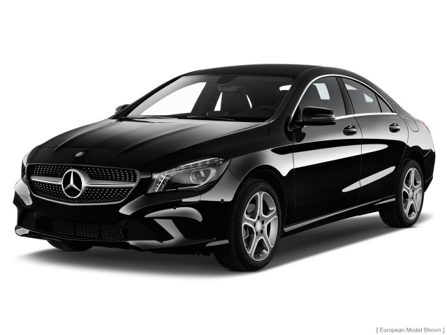 2014 mercedes benz cla class review ratings specs for 2014 mercedes benz cla class review