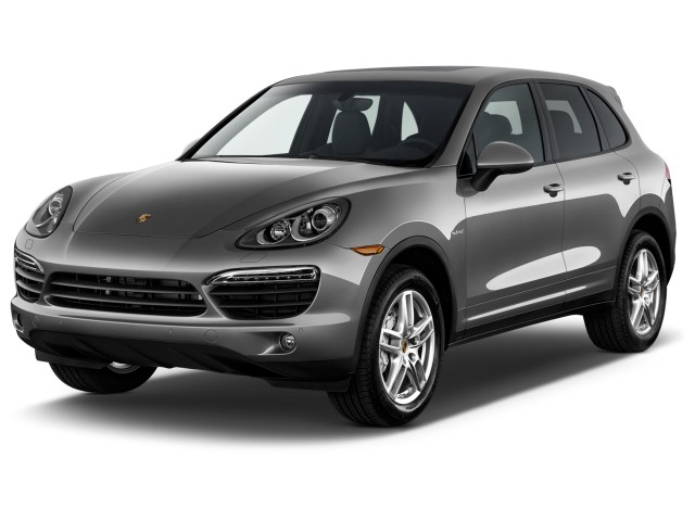 2014 porsche cayenne review ratings specs prices and photos the car connection. Black Bedroom Furniture Sets. Home Design Ideas