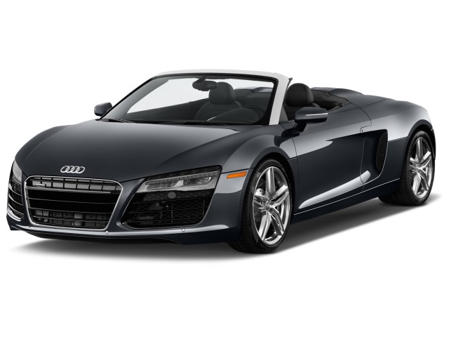 2015 audi r8 review ratings specs prices and photos. Black Bedroom Furniture Sets. Home Design Ideas