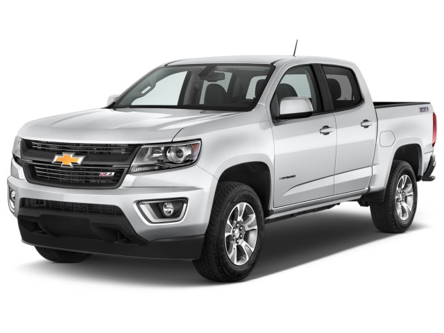 2011 chevrolet hhr chevy review ratings specs prices autos post. Black Bedroom Furniture Sets. Home Design Ideas