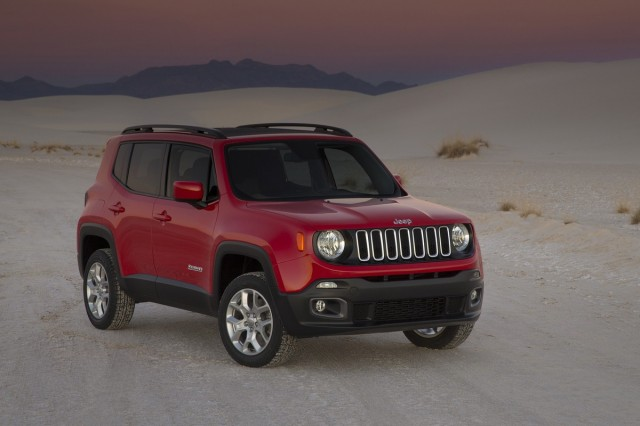 2015 chrysler 200 jeep renegade 2014 2015 jeep cherokee recalled 410 000 vehicles affected. Black Bedroom Furniture Sets. Home Design Ideas