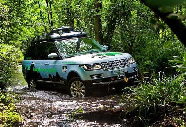 https://images.hgmsites.net/med/2015-land-rover-range-rover-hybrid-european-spec_100437421_m.jpg
