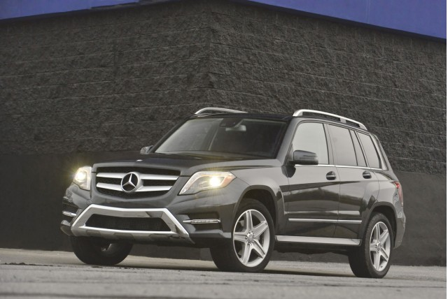 2014 2015 mercedes diesel models recalled for possible oil leak. Black Bedroom Furniture Sets. Home Design Ideas