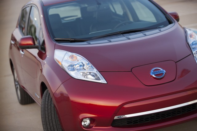 Don T Be Fooled Only Three Electric Cars Are Sold Nationwide Today