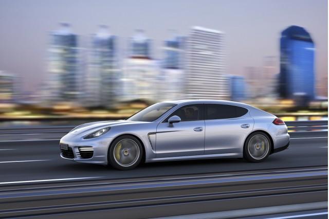 2018 porsche electric car. unique 2018 porsche electric sport sedan to target tesla in 2018 fuelcell version  follow with 2018 porsche electric car b