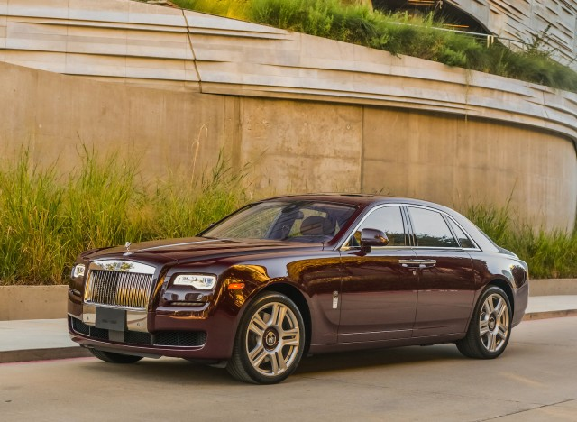 rolls royce ghost 2015 black. 2015 rollsroyce ghost series ii first drive photo by greg jarem for rolls royce black n