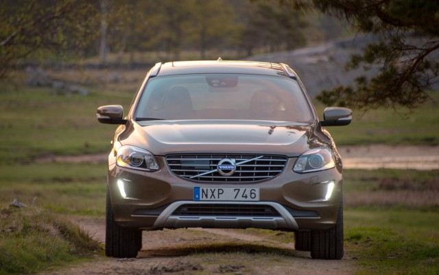 Worksheet. 2015 Volvo S60 XC60 New V60 Wagon FuelEfficient DriveE Engines