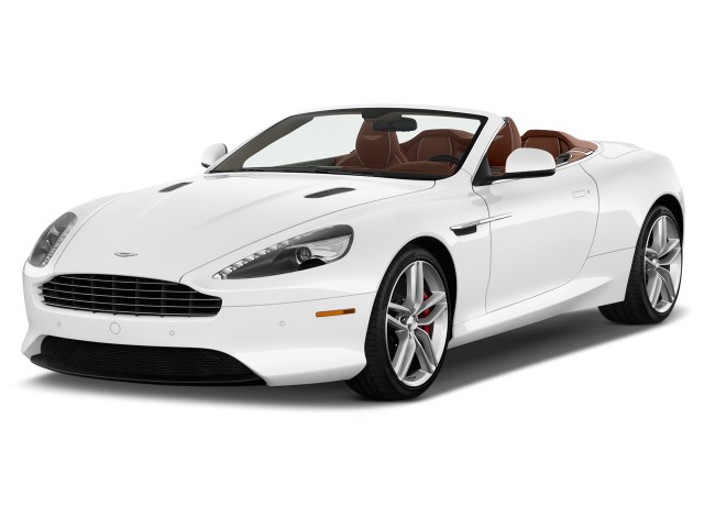 New And Used Aston Martin Db9 Prices Photos Reviews Specs The