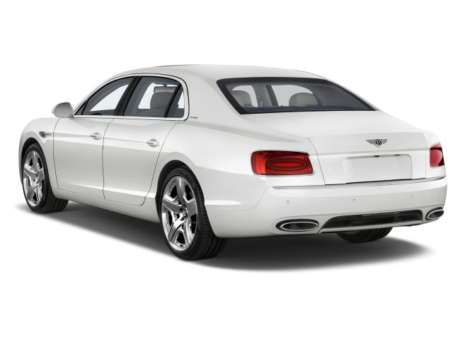 2018 bentley flying spur for sale. wonderful spur inside the bentley fourdoor remains a benchmark for ultraluxury  interiors weu0027ve found that itu0027s as much of cozy library timeless finishes and  inside 2018 bentley flying spur sale