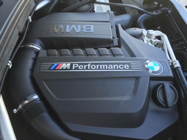 2016 BMW X4 M40i - First Drive