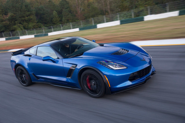chevrolet corvette z06 cooling issues should be in the past zr1