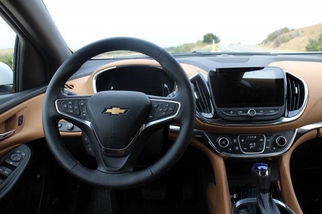 2018 chevrolet volt interior. unique volt 2016 chevrolet volt first drive in california july 2015 intended 2018 chevrolet volt interior
