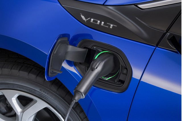 Challenging Arthur Little Study On Electric Car Emissions