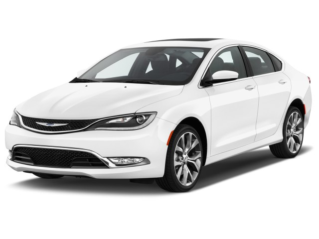 2016 chrysler 200 review ratings specs prices and. Black Bedroom Furniture Sets. Home Design Ideas