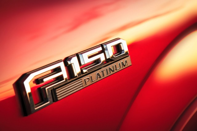 New 2021 Ford F-150 set to be revealed June 25