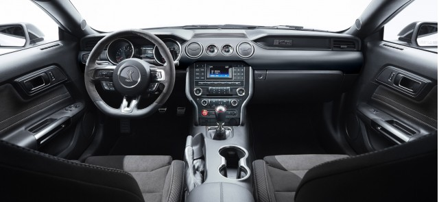 2017 Dodge Challenger vs 2017 Ford Mustang Compare Cars