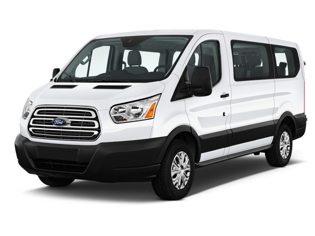 2016 ford transit wagon review ratings specs prices and photos Ford Transit Connect Cargo Van 2016 ford transit wagon t 150 130 low roof xlt sliding rh dr angular reviews specs photos inventory
