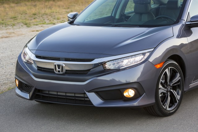 services finest offer make a angeles honda efficient in cars best highly ultimately the dealer goudyhonda you which top pinterest los and this images ranker goudy used on