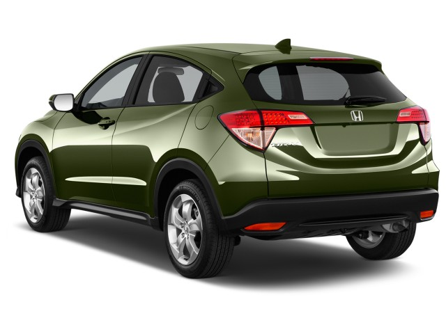 The Manual Shifts Fine And Honda Gets Credit For Offering It On A Kind Of Vehicle Thats Even Further From