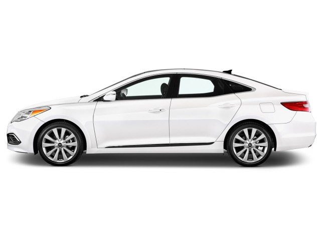 2018 hyundai azera price in india.  Price Image 1  150 In 2018 Hyundai Azera Price In India V