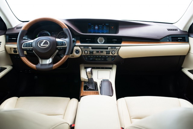 es manufacturer lexus autoguide news com review