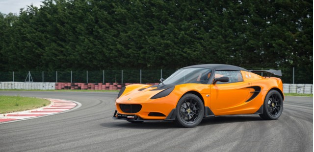 2018 lotus suv. perfect 2018 2016 lotus elise race 250 and 2018 lotus suv