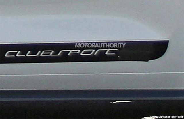 Vw Drops Golf R 400 In Favor Of 306 Horsepower Gti Clubsport S