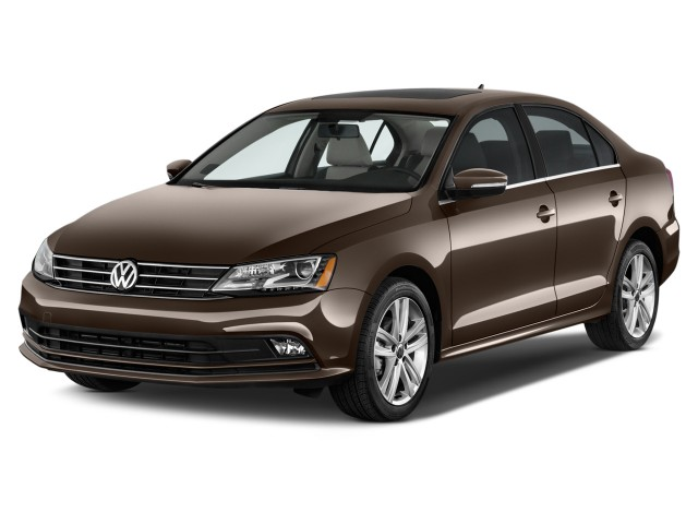 new and used volkswagen jetta sedan vw prices photos. Black Bedroom Furniture Sets. Home Design Ideas