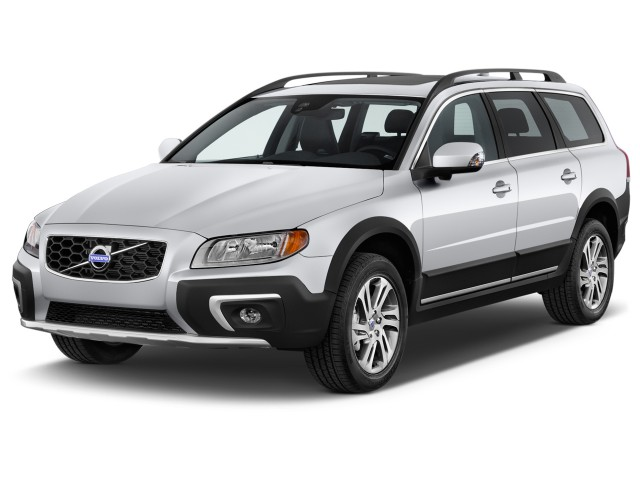 new and used volvo xc70 prices photos reviews specs. Black Bedroom Furniture Sets. Home Design Ideas