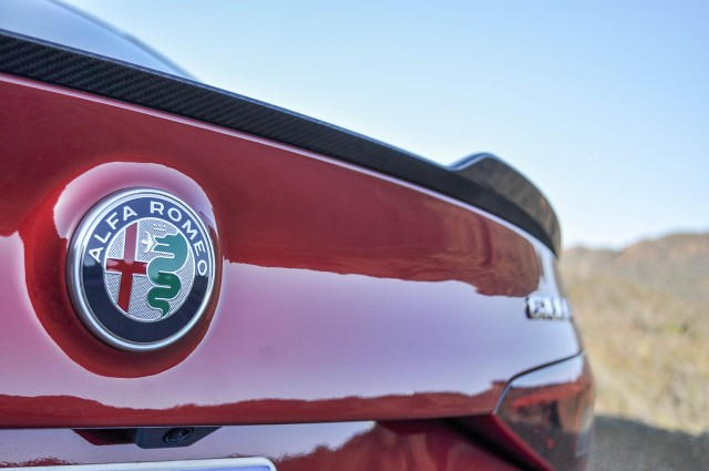 Alfa Romeo to return to Formula 1 in 2018