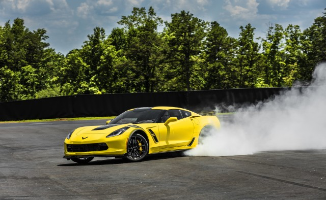 2018 bmw sports car.  bmw 2017 chevrolet corvette grand sport yellow on 2018 bmw sports car
